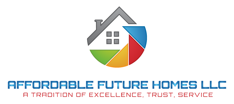 Affordable Future Homes